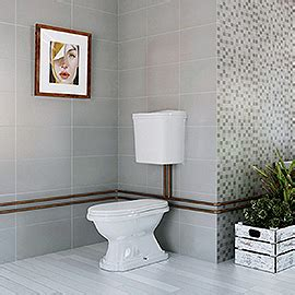 bathroom floor tile design ideas bathroom wall tiles tile choice