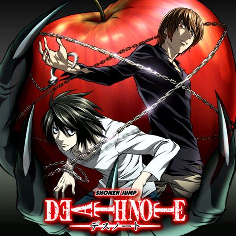 death note season 1 vol 2 on itunes