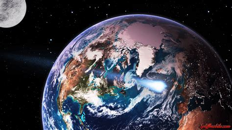 4k Earth Wallpapers Top Free 4k Earth Backgrounds