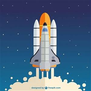 Rocket Launch Vectors, Photos and PSD files   Free Download