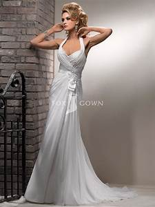 the halter neck wedding dresses reviews wedding celebration With halterneck wedding dress