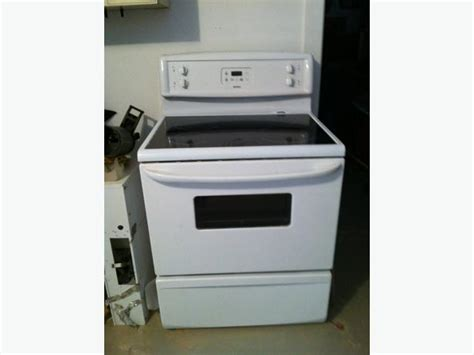 Langford,colwood,metchosin,highlands, Victoria Oil Heater Stove Pipe Bialetti Venus Induction 6 Cup Stovetop Espresso Maker Double Gas Burner Electric Burners In Dishwasher Rinnai Spare Parts Philippines Samsung Top Cleaner Swedish Wood Manufacturers Magic Chef Stainless Steel