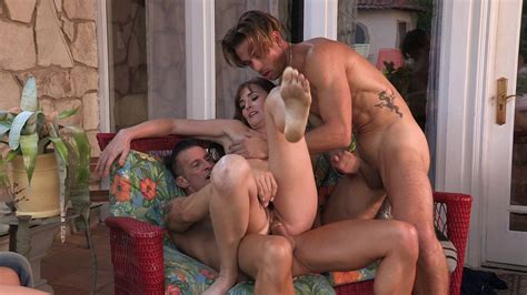Trailers Swingers Wife Swap 4 The Block Party Porn