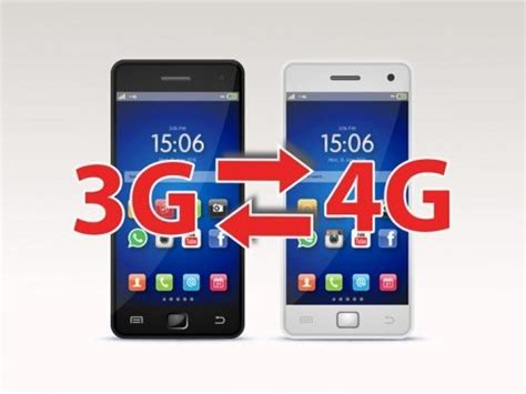 Maybe you would like to learn more about one of these? Cara Mengubah Jaringan 3g Ke 4g Hp Samsung Grand Duos ...