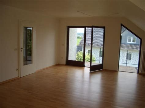 Wohnung Mit Garten Forchheim by Wohnungen Forchheim Wohnungen Angebote In Forchheim