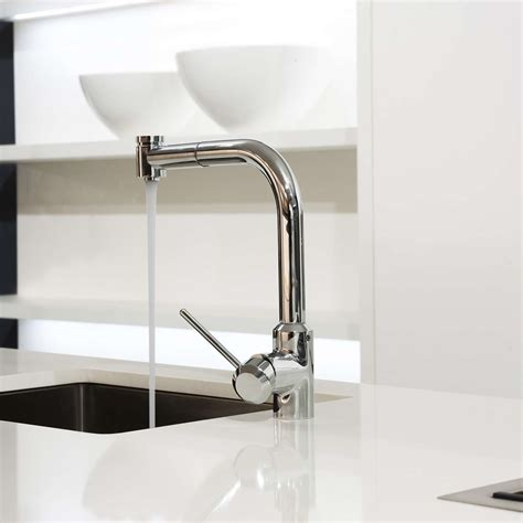 graff kitchen faucet installing graff kitchen faucets railing stairs and
