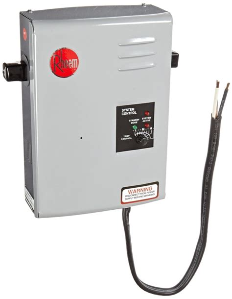 tankless water heater wiring diagram get free image