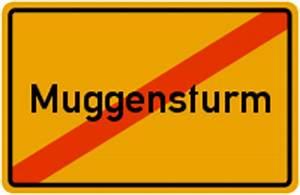 Entfernungen Berechnen Luftlinie : muggensturm stuttgart entfernung km luftlinie route fahrtkosten ~ Themetempest.com Abrechnung