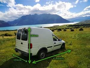 Estimer Son Véhicule : life itineraries comment am nager son camion de 6m en une petite maison ~ Gottalentnigeria.com Avis de Voitures