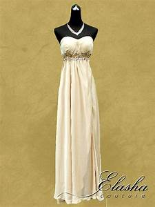 wedding entourage gowns for rent in manila bridesmaid With wedding dresses for rent