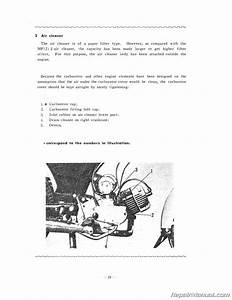 Hammerhead Gt 150 Wiring Diagram