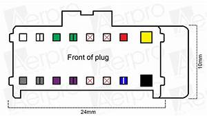 Deh Pioneer Radio Wiring Diagram from tse4.mm.bing.net