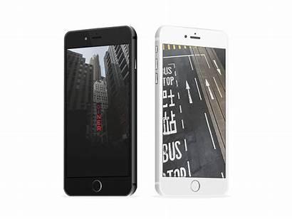 Iphone Taken Wallpapers