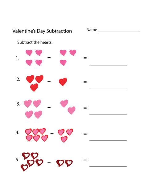 st grade math worksheets  coloring pages  kids