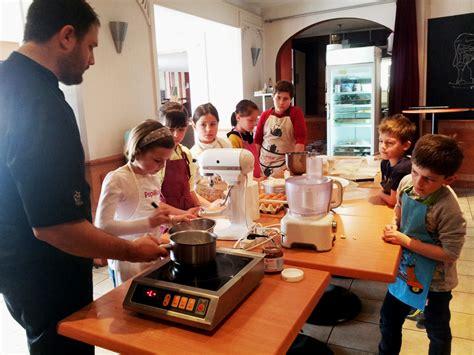 cours de cuisine essonne cours de cuisine niort 28 images austral voyages