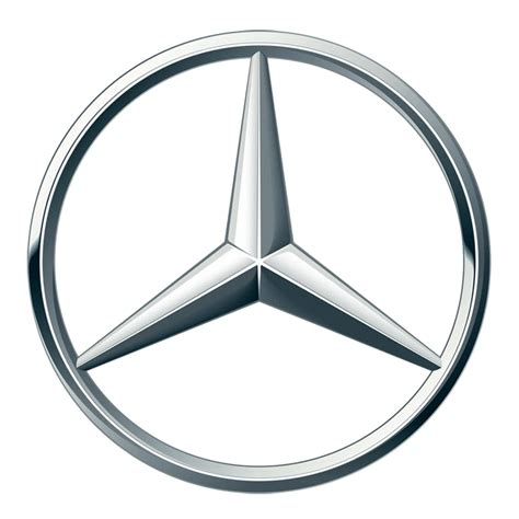 European Vehicles Brands  Vehicle Ideas