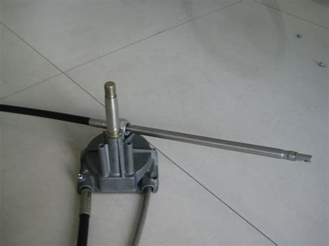 Boat Steering Cable For Sale by Used Boats For Sale In Bristol Tn Zip Code Marine