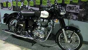 Moto Royal Enfield 500 : 2011 royal enfield bullet 500 motorcycles in california youtube ~ Medecine-chirurgie-esthetiques.com Avis de Voitures