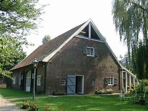 Haus Mieten Warendorf : haus kaufen nordrhein westfalen haus kaufen in nordrhein westfalen 305 angebote engel v lkers ~ Yasmunasinghe.com Haus und Dekorationen