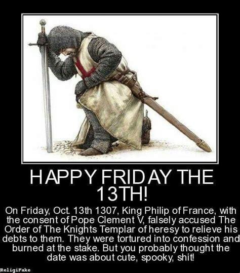 Templar Memes - best 25 knights templar ideas that you will like on pinterest