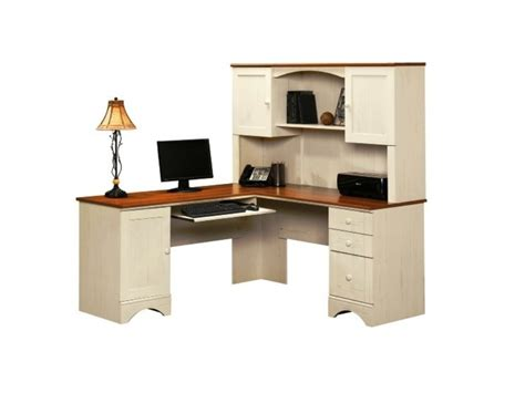 Sauder L Shaped Desk by Best Sauder L Shaped Desk Designs Desk Design