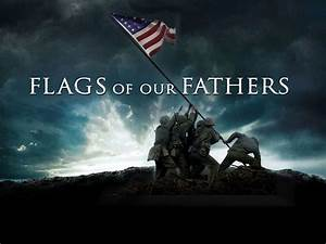 Flags Of Our Fathers Poster Wallpapers,Flags Of Our ...