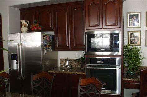 best value kitchen cabinets best kitchen cabinets for the price best quality kitchen