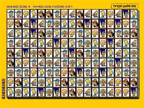 gorillaz tiles software tiles of the simpsons tiles reminder for windows 8 toasts