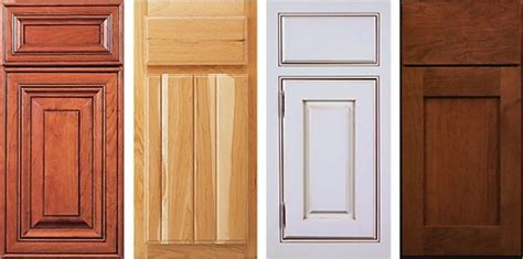Cabinet Overlay Options by Learn About Frameless Frame Inset Cabinets Mana