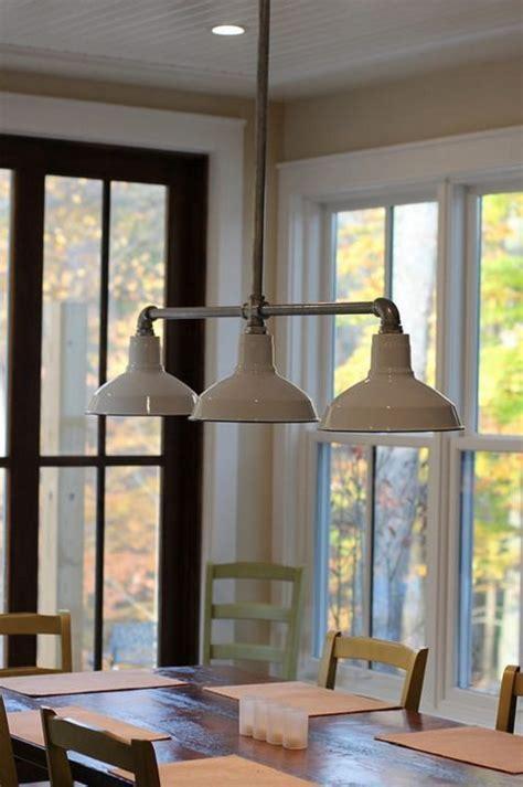 17 Best images about cottage light fixtures on Pinterest