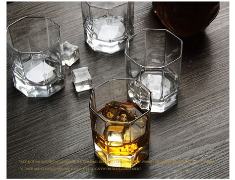 2016 New Whisky Tasting Glasses Whiskey Glassware Cheap