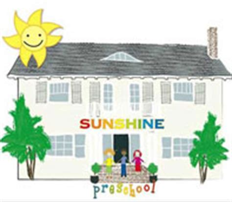 sunshine preschool los angeles preschool auction and gala brentwood artist 156