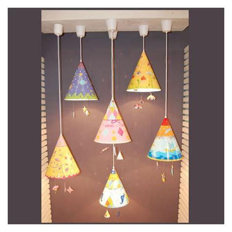 lustre chambre davaus lustre chambre fille but avec des idées