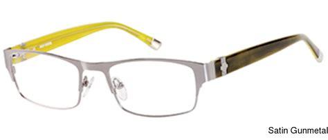 Buy Harley Davidson Hd0478 Full Frame Prescription Eyeglasses