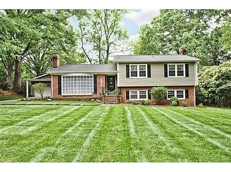 1331 cavendish ct charlotte nc 28211 zillow for the
