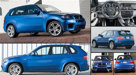 Bmw X5 M Picture by Bmw X5 M 2010 Pictures Information Specs