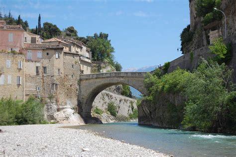 fiche m騁ier cuisine le pont de vaison la romaine