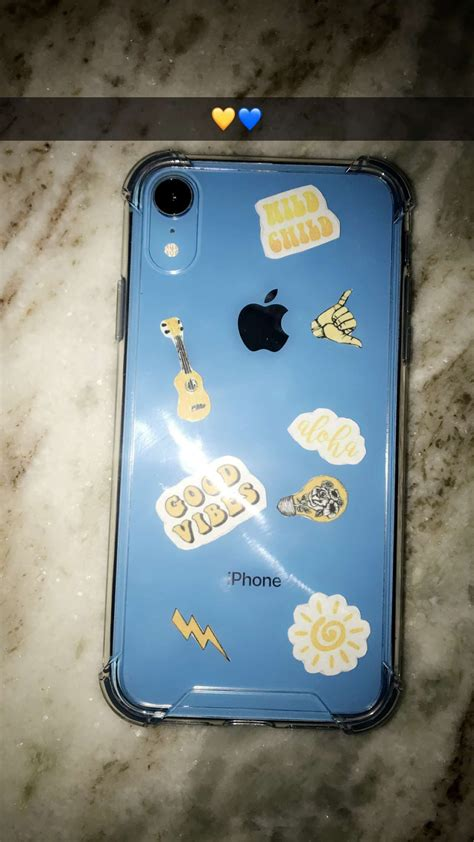 aesthetic iphone xr cases for coral phone