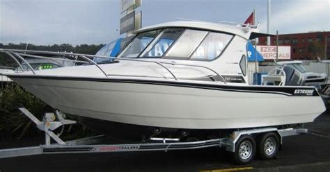 Boat Shops Auckland by 11 Best Sail Images On Cavalier For Sale And