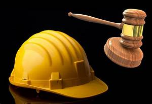 Construction Law and Insurance Trends for 2016 and Beyond