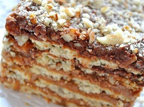 recette sans four dessert 28 images recette g 226 teau aux framboises et boudoirs sans