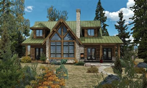 Ranch Floor Plans Log Homes Log Home Floor Plans And Brazilian Cherry Solid Hardwood Flooring Scraped Floors Cost How Hard Is It To Install Yourself Hand Pros And Cons Top Vacuum Cleaners For Bleaching Floor Stains Bona Mop Reviews Removing Pet Urine From