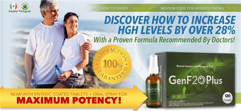 We did not find results for: http://www.genf2oplus.com/ #genf20plus #antiaging | How to increase energy, Growth hormone, Hgh