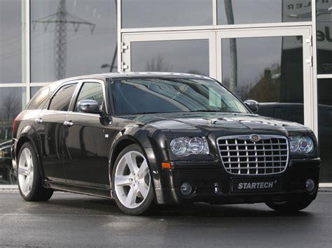 Images for > Chrysler 300 C Touring
