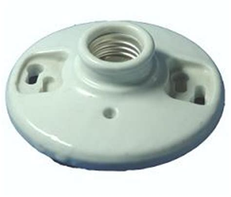 porcelain keyless l holder l socket e27 l holder gu10 l holder