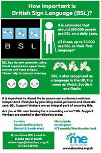 25 best images about BSL on Pinterest | British sign ...