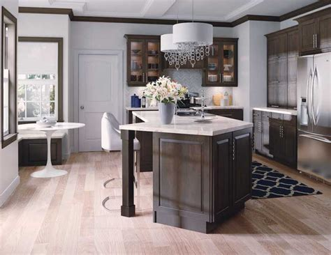 Starmark Cabinets Review by Starmark Cabinetry Reviews Honest Reviews Of Starmark