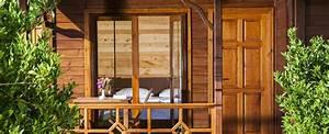 Gartenhaus Innen Streichen : strom im gartenhaus richtig nutzen ~ Yasmunasinghe.com Haus und Dekorationen