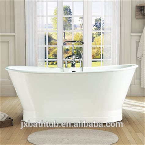 Cheap Bathtubs For Sale by Cheap Soaking Tubs Custom Size Used Cast Iron Freestanding