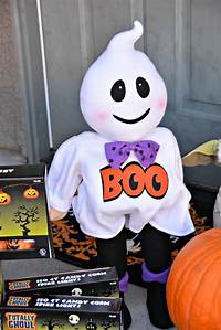 halloween decorations for kids 25 Halloween Decorations for kids Ideas - MagMent